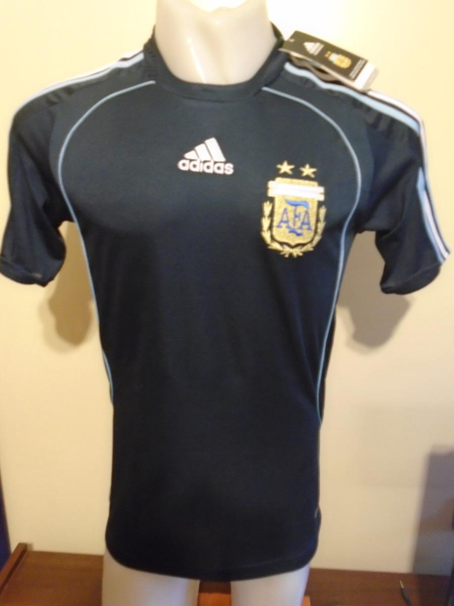 camiseta selección argentina 2008 2009 messi  10 barcelona. Cargando zoom. 67b8e43f669fd