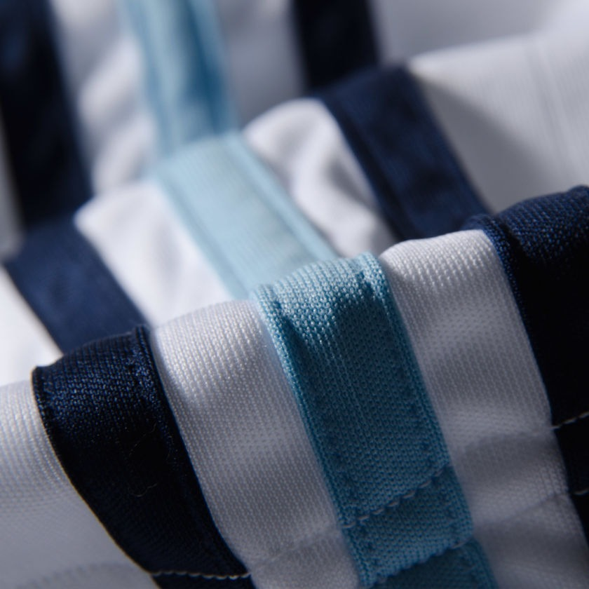 camiseta de entrenamiento seleccion argentina afa unica 2017. Cargando zoom...  camiseta seleccion argentina. Cargando zoom. 95672d7d7b2d1