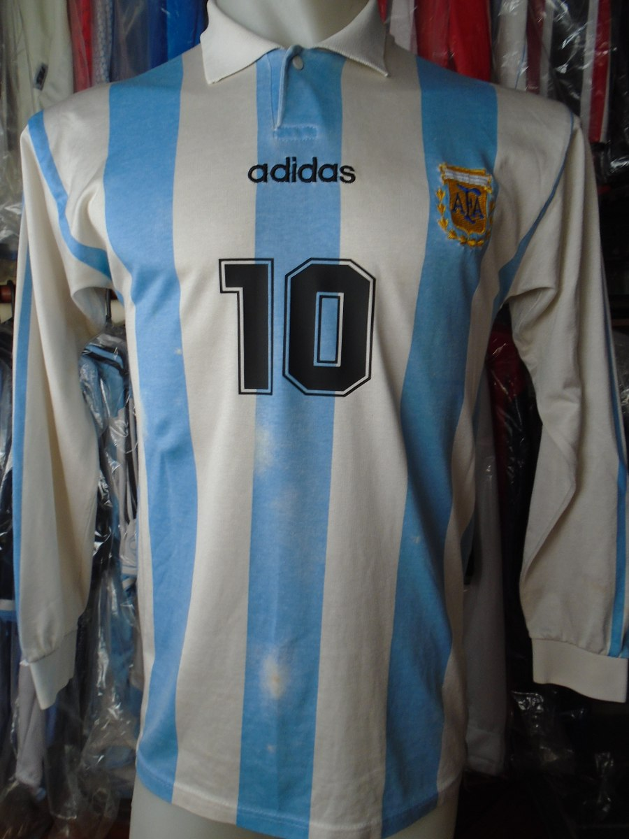 Camiseta selección argentina mundial maradona cargando zoom jpg 900x1200  Mundial 82 camisetas de argentina f248d1b5633b1