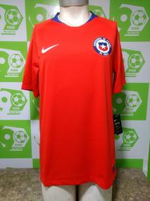 25f315cc771e6 Camiseta Arsenal Nike - Deportes y Fitness en Mercado Libre Chile