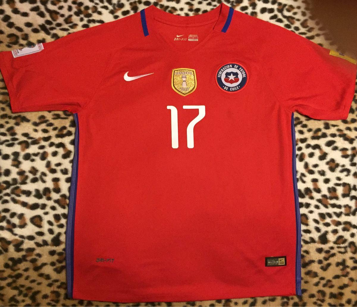 Chilena 990 Niño Gratis Camiseta Envio Seleccion 201816 Adulto 7gbf6vYy