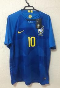 1038c1b3cdb07 Camiseta Olympikus Seleccion Brasil Voley - Deportes y Fitness en Mercado  Libre Chile