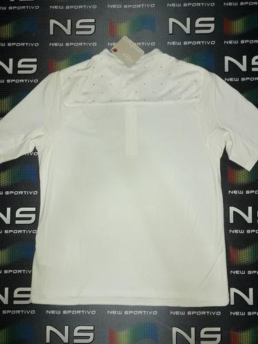 camiseta seleccion inglaterra