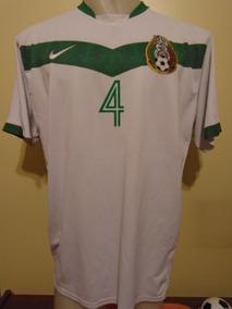 Mundial México Camiseta Alemania Selección 2006 Márquez4 80ONvmnw