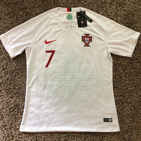 ca647e32b2649 Camiseta Ronaldo Fenomeno - Camisetas de Fútbol en Mercado Libre Chile