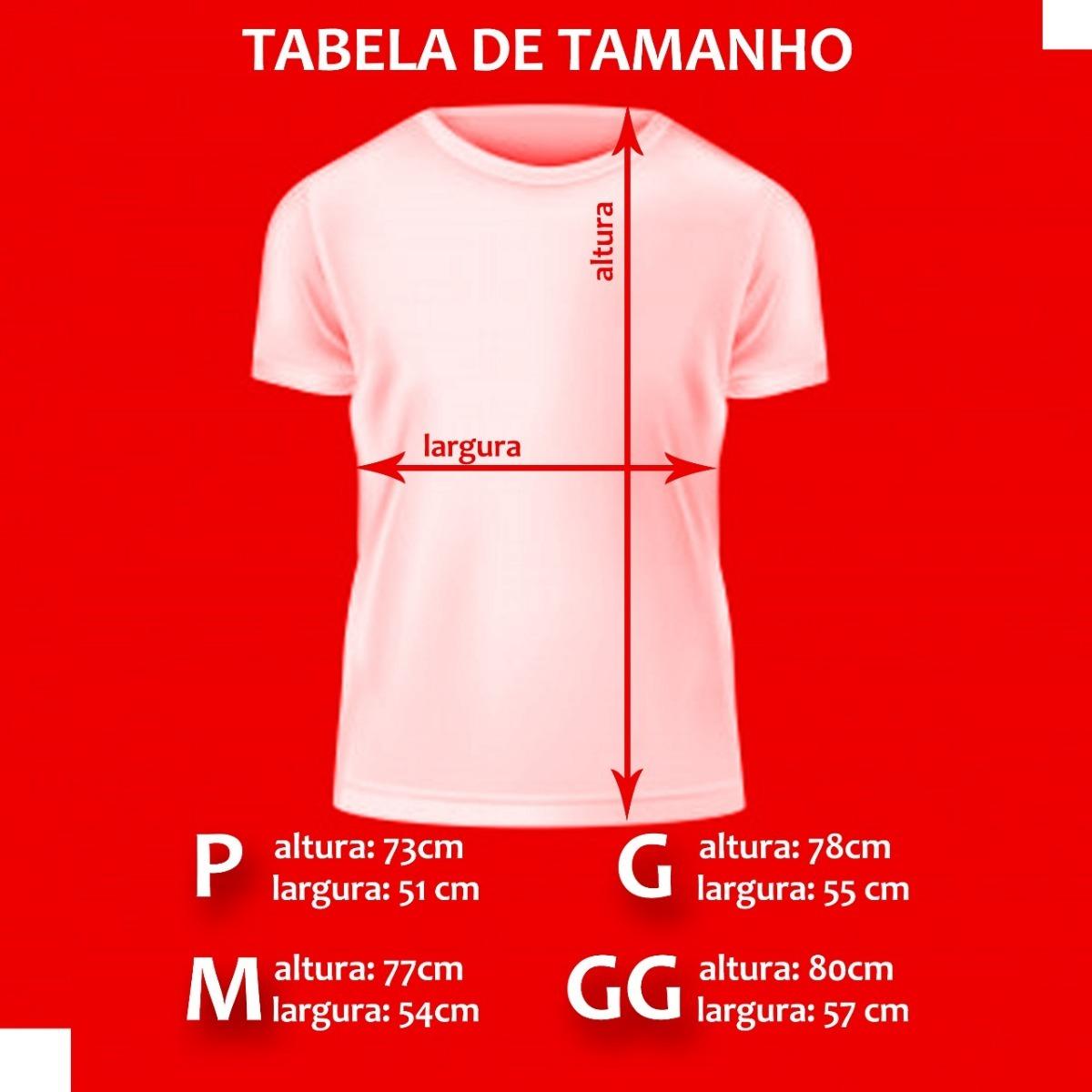 camiseta seleção do brasil vermelha e amarela-comunismo. Carregando zoom. 957657a60afcc