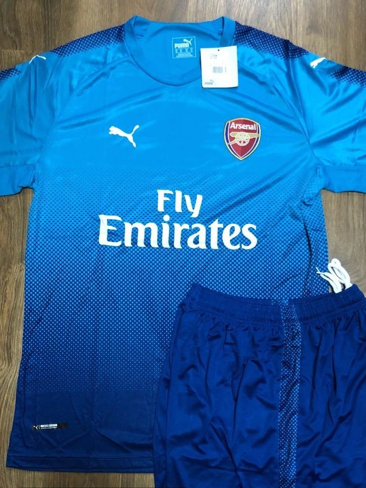 c39203648eb89 camiseta + short conjuntos importados ligas europeas 2018. Cargando zoom.
