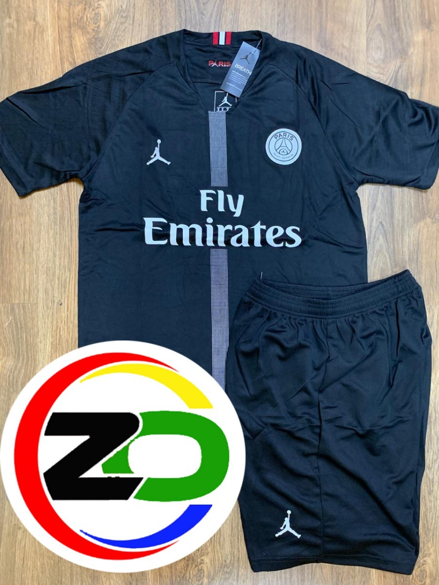 954200eb718be Camiseta + Short Importados Solo P equipos Venta X Mayor -   1.199 ...