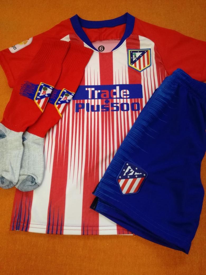 a6a4e18f49795 Camiseta