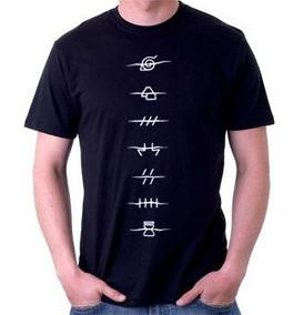 f9b7439db3626 Simbolo Do Anarquismo - Camisetas Masculinas Preto Curta em São Paulo com o  Melhores Preços no Mercado Livre Brasil