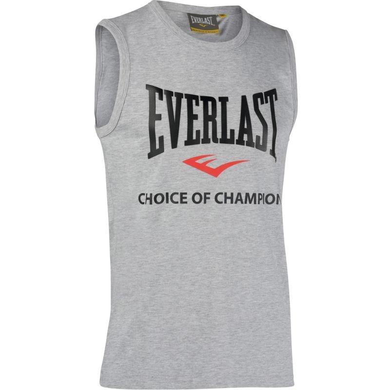 Entrenamiento Camiseta Mangas Para Hombre Sin De Boxeo lKcT3F1J