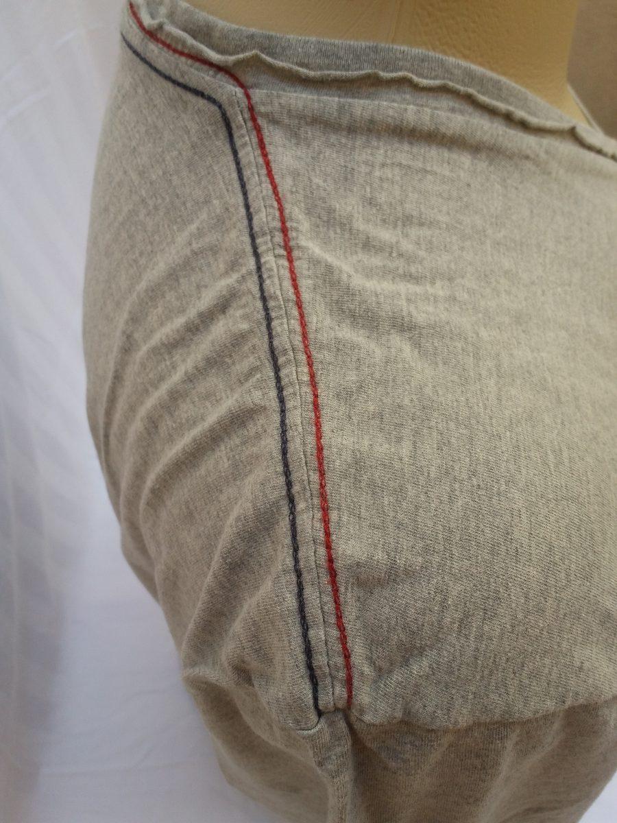 camiseta skyler alta qualidade promoção oferta masculino. Carregando zoom. ec522e5fd85