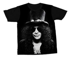 a958b6eda0 Camiseta Slash Sem Mangas Masculino - Camisetas com o Melhores ...