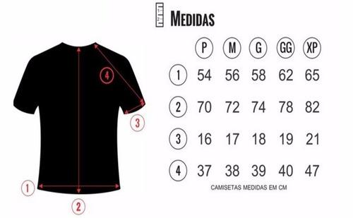 camiseta slash caveira guitarrista guns n' roses - mod.35