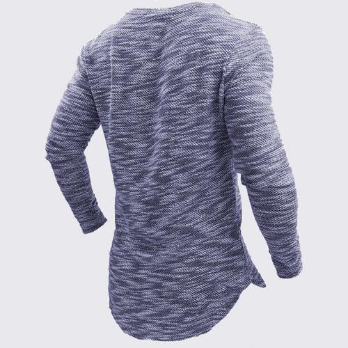 camiseta slim estilo frances original