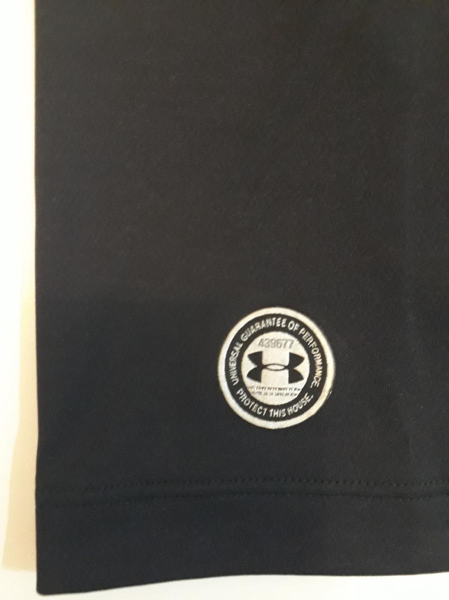 3f7a2786758 camiseta são paulo under armour despedida rogério ceni - 18. Carregando zoom .
