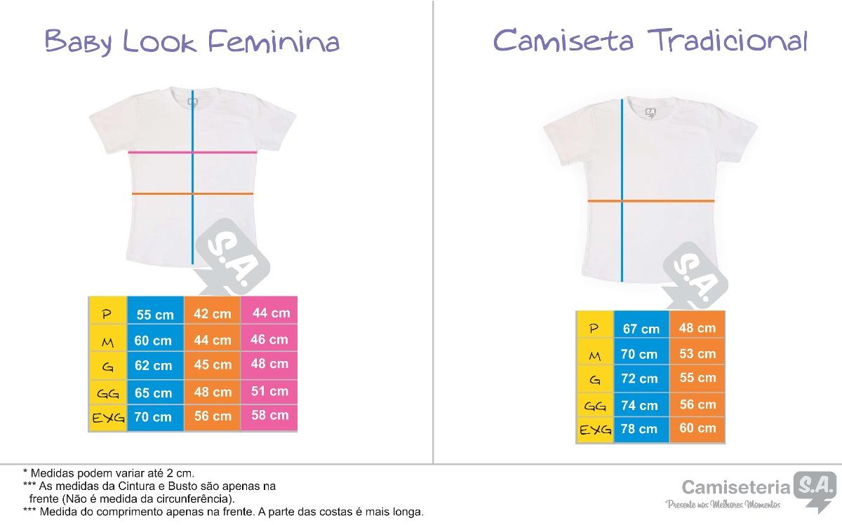 a9e34bab77872 Camiseta South Park Stick Of The Truth Cartman - R$ 59,90 em Mercado ...