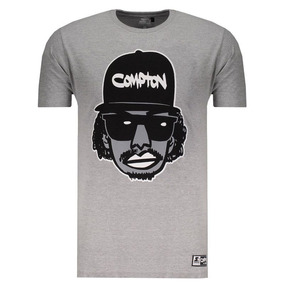 20f3e3df0 Camiseta Starter - Camisetas e Blusas no Mercado Livre Brasil