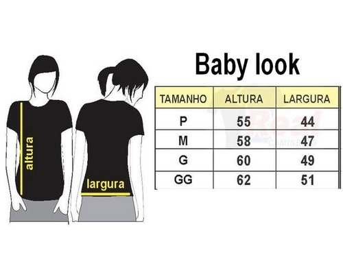 camiseta stranger things alfabeto