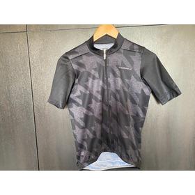Camiseta Suarez Classic
