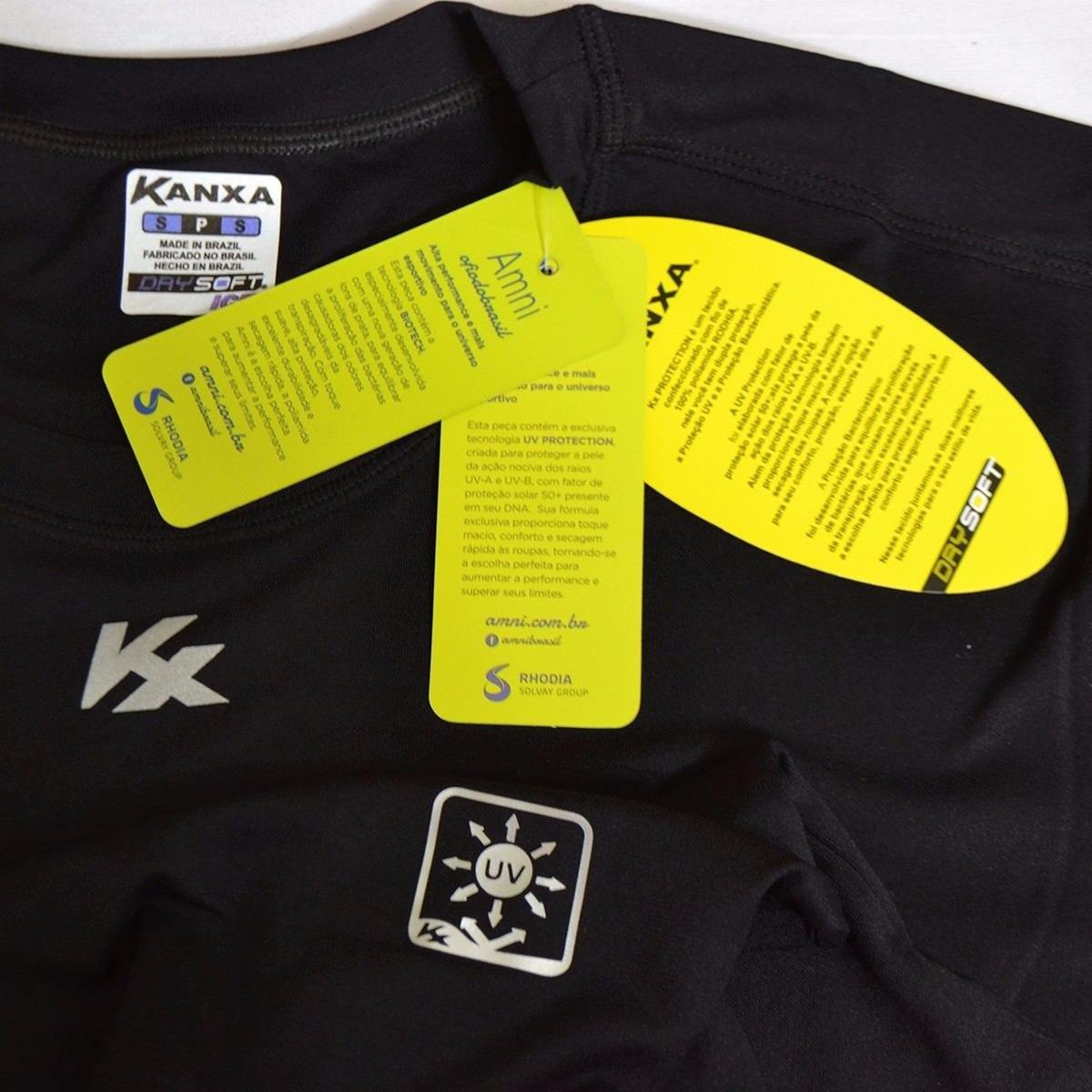 Camiseta Sublimada Proteçao Solar Uv 50 Blusa Pesca Peixe - R  89 4770619d57e2a