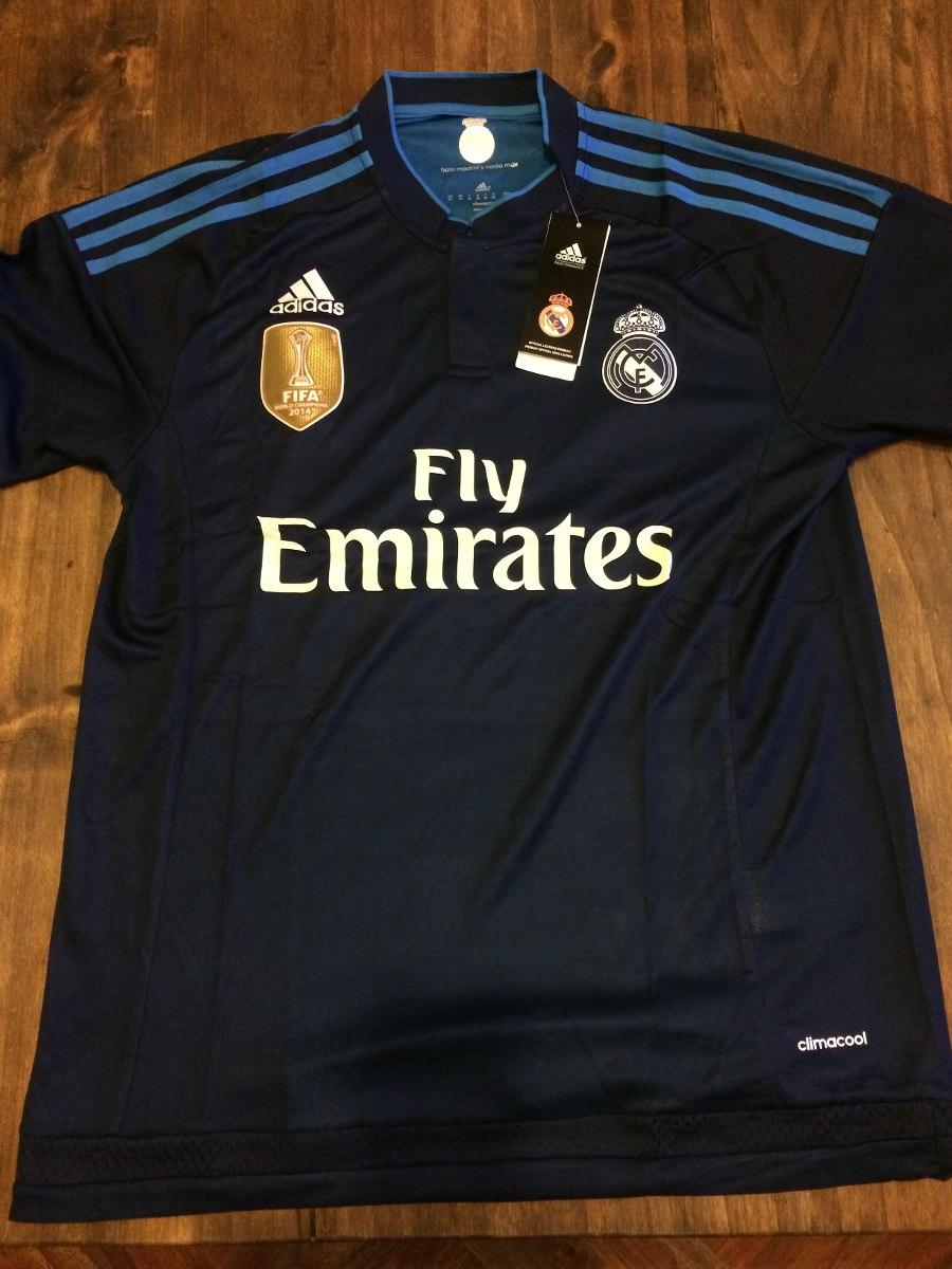 7c627e9efe96d camiseta real madrid adidas originals
