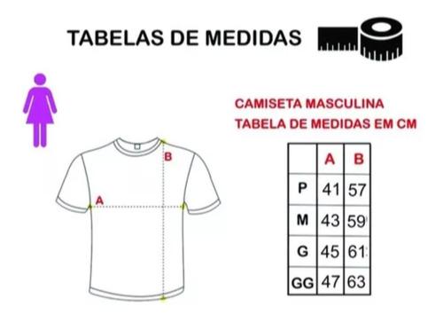 camiseta suzi quatro
