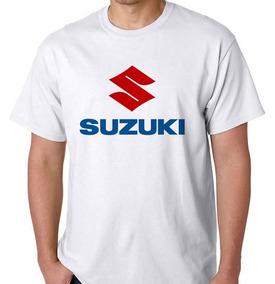 23963d50d1 Camiseta Branca Bordadas Carros - Acessórios para Veículos no ...