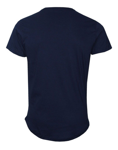 camiseta swag masculina camuflada original polo rg518
