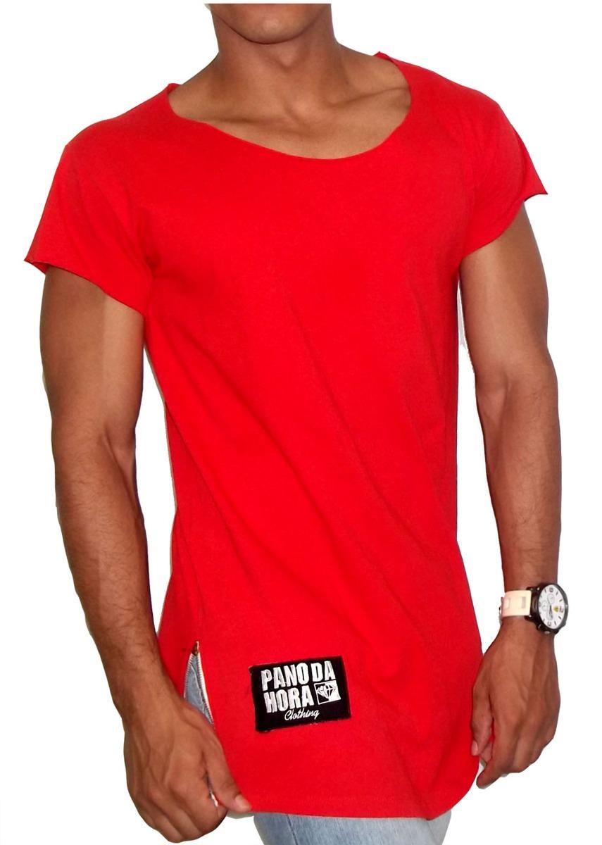 f9ad690c5 Camisas Da Adidas Swag
