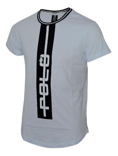camiseta swag slim original e tradicional da marca polo rg518 compre suas polos aqui na loja oficial