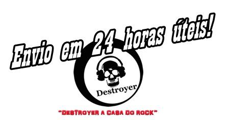 577e9df4d6 Camiseta System Of A Down - Hypnotize - R  44