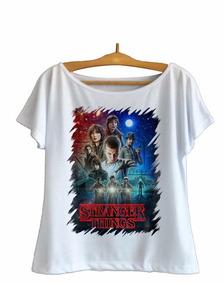 17527145f9 T Shirt Gola Canoa Cinza - Camisetas e Blusas no Mercado Livre Brasil