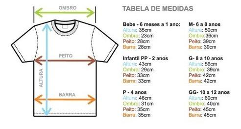 camiseta, tal mae, tal filha, kit