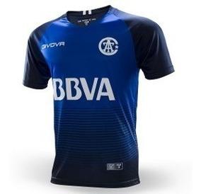 0ffc6212 Camiseta Palestina Futbol - Camisetas de 2019/2020 Azul acero en ...