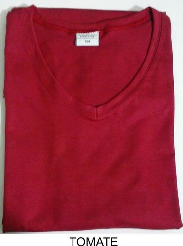 camiseta tamanho grande (plus size)