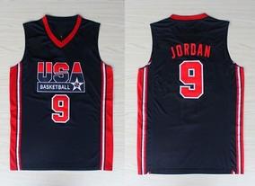 39f92dea0ca Camiseta Michael Jordan - Indumentaria Camisetas de Basquetbol en Mercado  Libre Chile