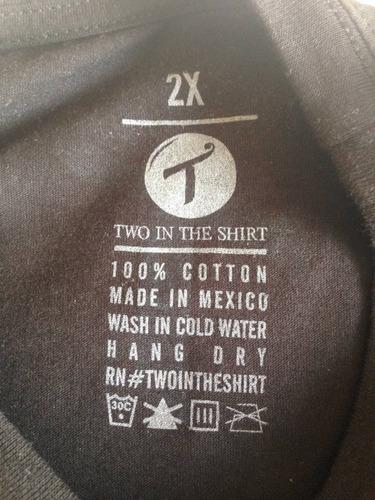camiseta tee diamond dgk obey skate lakai tamanho 2xl