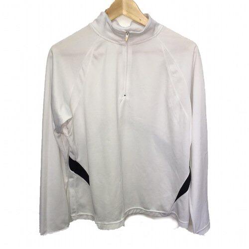 camiseta termica jockey xlarge importada de usa