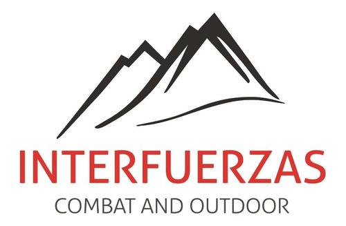 camiseta termica mujer ansilta neyun trekking montañismo