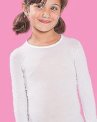 61dabc79e Camiseta Térmica Para Niño Y Niña