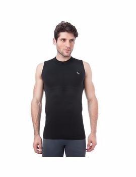 camiseta térmica regata sem costura lupo sport · camiseta térmica sport. Carregando  zoom. 04015e6581649