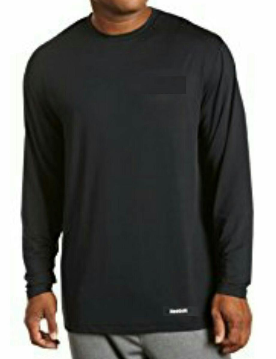 Talle Camiseta PerformanceCordoba L Reebok Térmica 35uKTF1Jlc