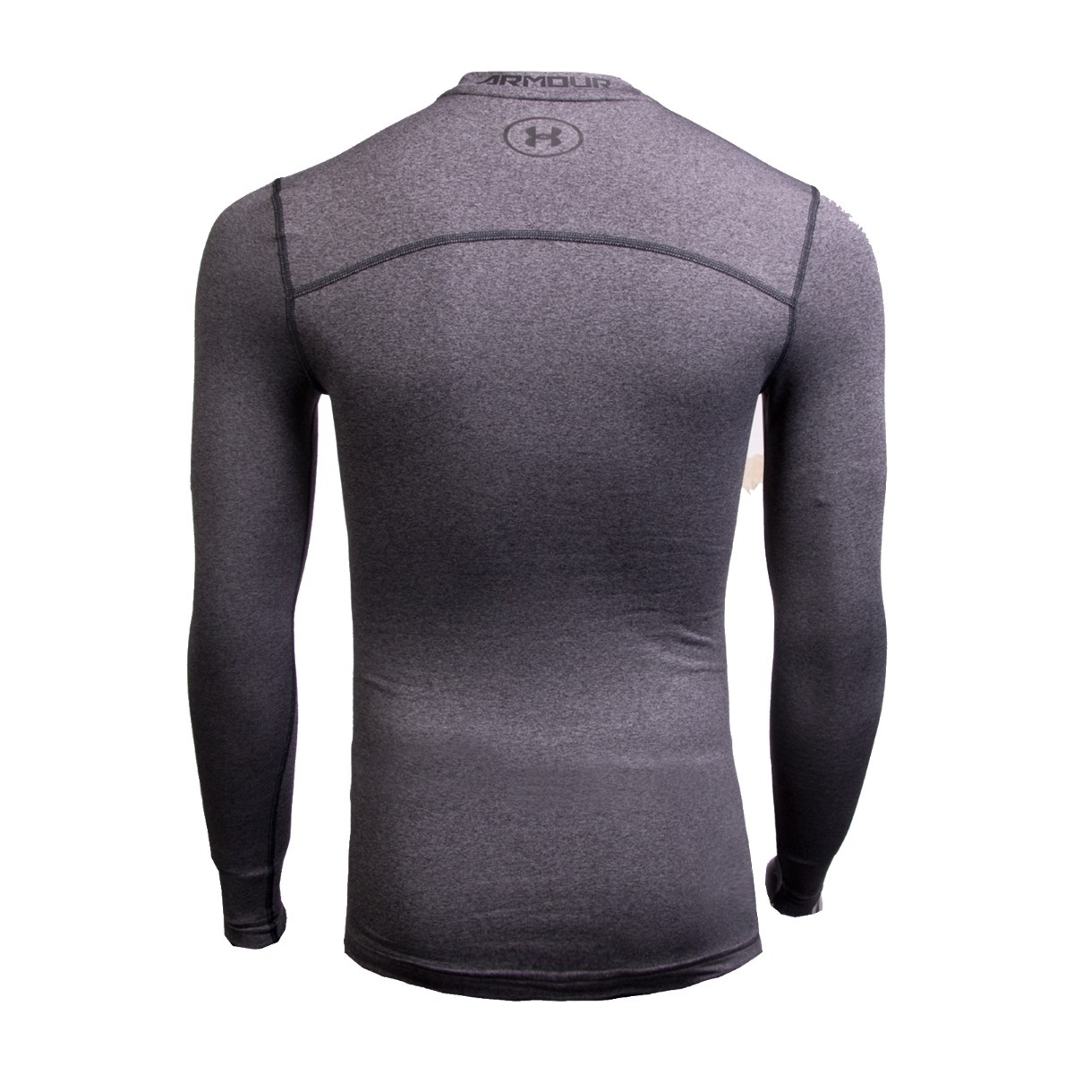 ec32cf66fd154 Camiseta Térmica Under Armour De Compresión Coldgear -   1.649