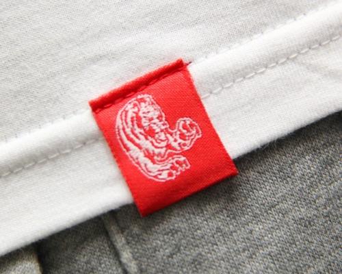 camiseta thaigon/ muay thai - octagono fight