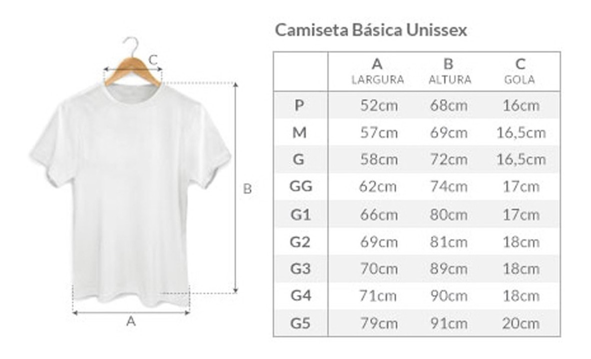 4872b4da90 camiseta the flash logo oficial masculina vermelha. Carregando zoom.