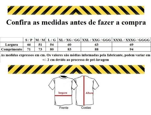 camiseta the mountain 100% algodão - play with fire fogo