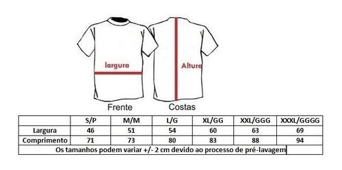 camiseta the mountain 3d - 100% algodão - cat gato rastafari