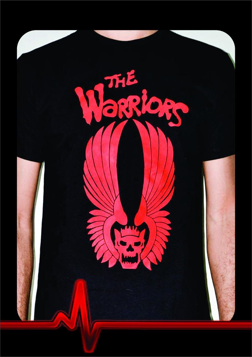 90051e71a camiseta the warriors. Carregando zoom.