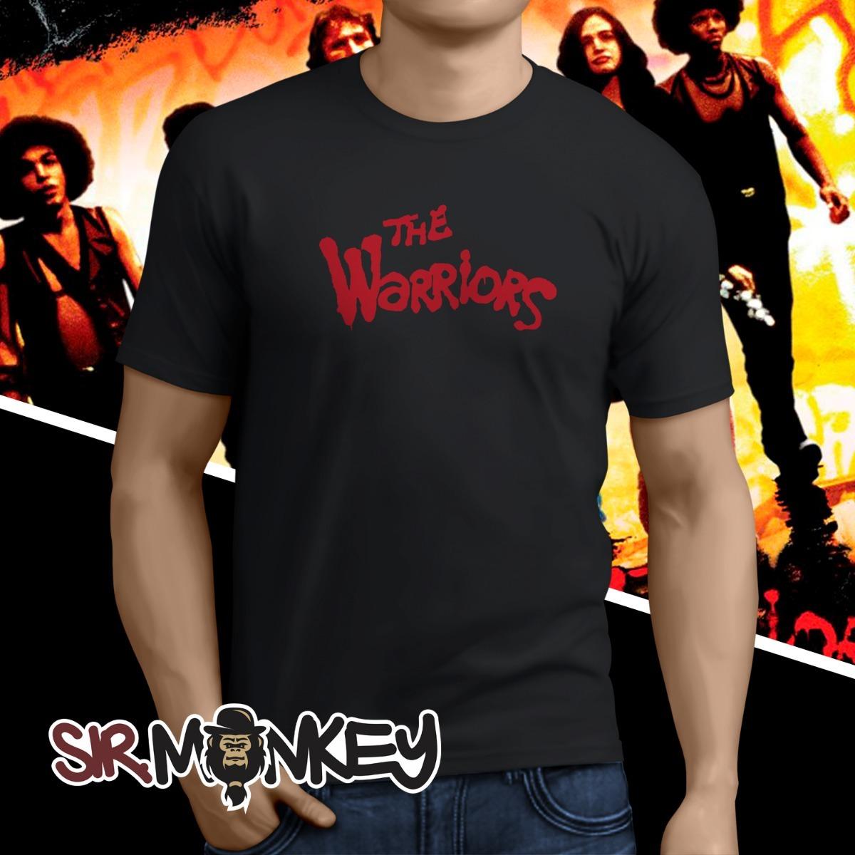 9973b1089 camiseta the warriors logo. Carregando zoom.